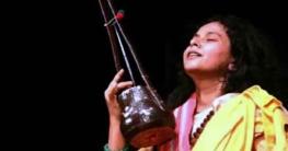 অলিক মহাশক্তির সন্ধানেই বাউলরা মাজার সঙ্গীত গায়