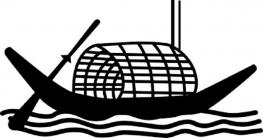 ৫ কাণ্ডারী নিয়ে টাঙ্গাইলের ৫টি আসনে আ.লীগের নির্বাচনী যাত্রা শুরু