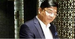 জামালপুর-১ আসনের সাবেক এমপি মিল্লাতের মনোনয়ন বাতিল