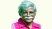ড্রাগ আর ফেসবুকে পার্থক্য নেই: অধ্যাপক ড. মুহম্মদ জাফর ইকবাল