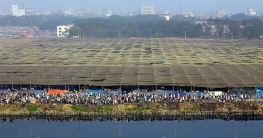 জানেন কি? কোথা থেকে বিশ্ব ইজতেমা'র উৎপত্তি!