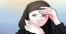 আজান চলাকালে নারীদের মাথায় কাপড় দেয়া সম্পর্কে ইসলাম যা বলে!