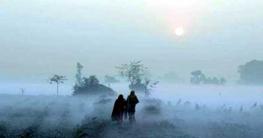 শীতকালীন প্রকৃতি ও মানব জীবনের পরিবেশ দর্শন