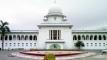 বেসরকারি বিশ্ববিদ্যালয় এখন ব্যবসা কেন্দ্র: প্রধান বিচারপতির রায়