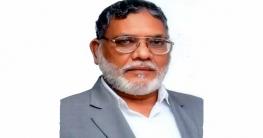বাংলাদেশ ব্যাংকের নির্বাহী পরিচালক এ পদোন্নতি পেলেন আব্দুল আউয়াল