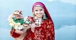 কাশ্মীর যাও, সুন্দরীদের সাদি করো: বিজেপি নেতা