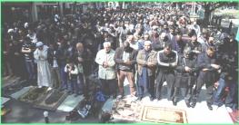 ফ্রান্সে যে কারণে ব্যাপক হারে ইসলাম ধর্মের প্রসার শুরু