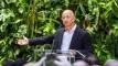 জলবায়ু রক্ষায় ১০ বিলিয়ন ডলার দিবে জেফ বেজোস