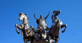 রোমান সাম্রাজ্যের বিরুদ্ধে রানী বুডিকার চরম প্রতিশোধ