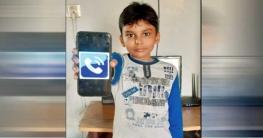 চট্টগ্রামের ১০ বছরের শিশু তৈরি করলো মায়ের নামে অ্যাপ