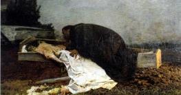নেক্রোফিলিয়া, যে রোগিরা খুন করে মৃতদেহের সঙ্গে যৌনাচারই নেশা!