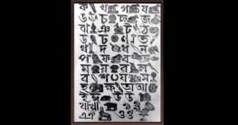 মি. রফিকুল ইসলাম: আন্তর্জাতিক মাতৃভাষা দিবসের এক অজানা নায়ক