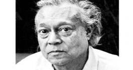 শিবরাম চক্রবর্তী বাংলা হাসির গল্পের কিংবদন্তি