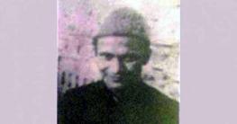আগামীকাল আ.লীগের প্রতিষ্ঠাতা সাধারণ সম্পাদকের ৫৪তম মৃত্যুবার্ষিকী