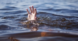 বাসাইলে পানিতে ডুবে ৪ বছর বয়সী শিশুর মৃত্যু
