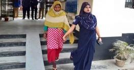 কালিহাতীতে স্ত্রী ও তার প্রেমিক মিলে স্বামীকে হত্যা