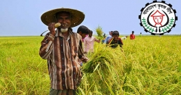 বিনামূল্যে চিকিৎসা পাবেন দেশের কৃষকরা