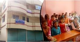 বাসাইলে নিবন্ধনহীন বিদ্যালয়ও পাচ্ছে সরকারি বই