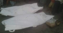 টাঙ্গাইলে সড়ক দূর্ঘটনায় ২ হবু ডাক্তার নিহত