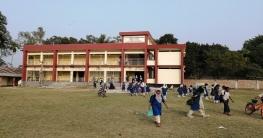 নাগরপুরে বৃত্তিতে এগিয়ে সরকারি প্রাথমিক বিদ্যালয়গুলো