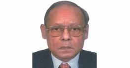 টাঙ্গাইল-২ আসনের সাবেক এমপি আসাদুজ্জামান মারা গেছেন
