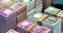 ১২৫৭ কোটি টাকা, ৫০ লাখ পরিবারকে দিতে অর্থবিভাগের ছাড়
