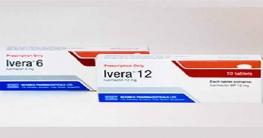 'Ivera-12' সেবন করে পাঁচদিনেই ১১ পুলিশ সদস্যের করোনা নেগেটিভ!