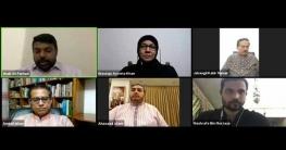 দেশের জনগনের জীবন-জীবিকা 'দুটো বাঁচাতেই' লকডাউন তোলা