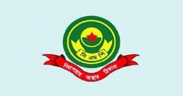 বেসরকারি হাসপাতালে রোগী ফেরত দিলে কঠোর আইনি ব্যবস্থা: সিএমপি