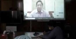 সংকট মোকাবেলায় খাদ্য উৎপাদন আরো বাড়াতে সচেষ্ট সরকার: কৃষিমন্ত্রী