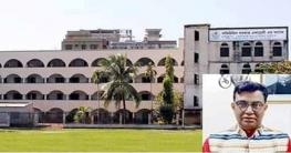 সফিউদ্দিন সরকার একাডেমী এন্ড কলেজের ধারাবাহিক সাফল্য