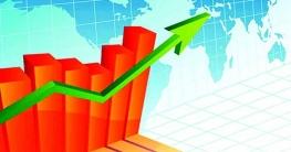 করোনাকালে দেশের অর্থনীতির চাকা সচল রাখছে আইসিটি খাত
