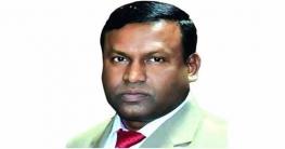 টাঙ্গাইলে নতুন জেলা প্রশাসক আতাউল গনির যোগদান