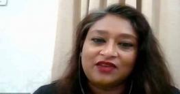 নারীর শিক্ষা ও স্বাস্থ্যে অগ্রাধিকারের ফল সংকটে মিলছে: সায়মা