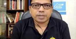 শিগগিরিই চালু হচ্ছে সরকারি ফ্যাক্ট চেকার টুলস