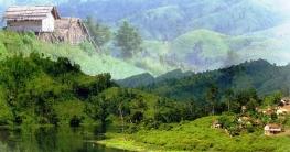পার্বত্য চট্টগ্রামকে আলাদা রাষ্ট্র বানাতে নিজেদেরকে আদিবাসী দাবি