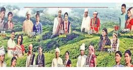বাংলাদেশে বসবাসকারী উপজাতিরা কি Indigenous নাকি Tribe?