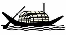 পাঁচ আসনের উপনির্বাচনে ত্যাগীদের হাতে উঠছে নৌকা