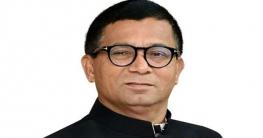 'আওয়ামী লীগ বৃক্ষরোপণ করে, বিএনপি-জামায়াত মিলে বৃক্ষ ধ্বংস করে'
