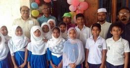 কভিড-১৯, দেশের শিক্ষার্থী ঝরে পড়া রোধে আসছে নানা কর্মসূচি