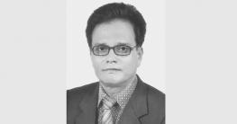 বঙ্গবন্ধু শেখ মুজিব বাংলাদেশের অগ্রযাত্রার পথপ্রদর্শক