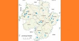 আজ গোপালপুরের মাহমুদপুর গণহত্যা দিবস