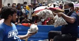 দেশের খোলাবাজারে পণ্য বাড়াচ্ছে সরকার