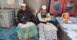 ঘাটাইলে গ্রেপ্তারকৃত দুই মাদরাসা শিক্ষকের জবানবন্দি