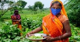 উন্নয়নে নীরব বিপ্লব ঘটিয়ে যাচ্ছে দেশের গ্রামীণ নারী সমাজ