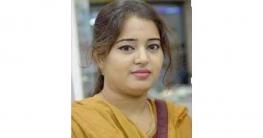 মির্জাপুরে প্রথম নারী মেয়র সালমা আক্তার শিমুল