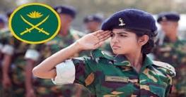 মালিতে শান্তিরক্ষা মিশনে বাংলাদেশ সেনাবাহিনীর সাফল্য