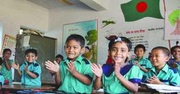 দেশের সব শিক্ষার্থীকে উপবৃত্তি দেয়া হবে : গণশিক্ষা প্রতিমন্ত্রী