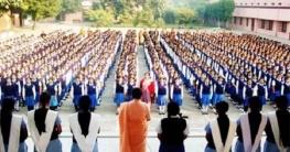 দেশের শিক্ষাপ্রতিষ্ঠান শিগগিরই খুলে দেয়ার কথা ভাবছে সরকার