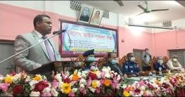 কালিহাতী পৌর নির্বাচন সুষ্ঠু ও নিরপেক্ষ হবে: জেলা প্রশাসক